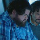 Regardez les stars 'Lost' Henry Ian Cusick et Jorge Garcia se réunir sur 'MacGyver' (VIDEO)