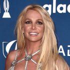 Le document de `` Framing Britney Spears '' fait parler tout le monde - y compris la chanteuse elle-même