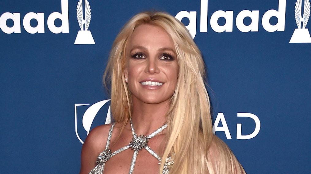 Le document de « Framing Britney Spears » fait parler tout le monde – y compris la chanteuse elle-même