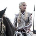 'Game of Thrones' Prequel 'House of the Dragon' fixe la date de début de production