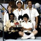 The Love Boat: La distribution de la série télévisée ABC se réunit pour la charité ce soir
