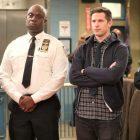 'Brooklyn Nine-Nine' se terminera après la saison 8 sur NBC