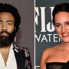 Donald Glover et Phoebe Waller-Bridge font équipe pour 'Mr.  & Mrs.Smith 'Series sur Amazon