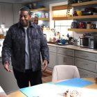 Kenan Thompson sur la `` longue route '' de sa comédie NBC et joue un veuf