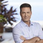 Mark L.Walberg sur Comment la saison 3 de 'Temptation Island' a été paralysée par COVID - Mais elle est sortie de l'avant