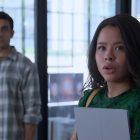 Good Trouble Boss présente les luttes relationnelles de Callie et Mariana, les problèmes de justice sociale de la saison 3