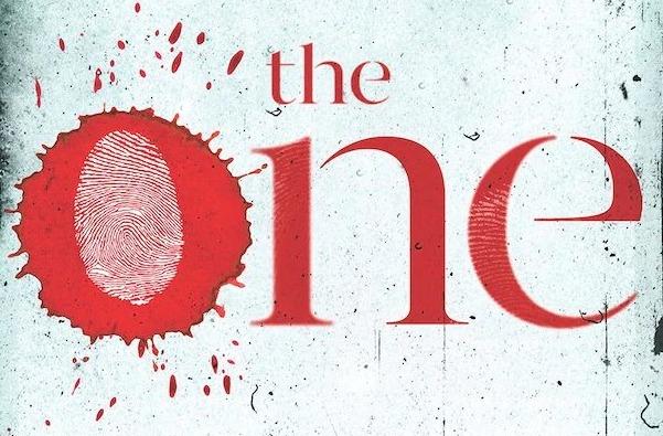 The One: Netflix annonce la date de distribution et de première de la série dramatique
