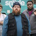 Chercheurs de vérité: annulé;  Pas de saison deux pour la série Amazon Comedy