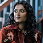 'Bridgerton' lance Simone Ashley de Sex Education en tant que responsable de la saison 2