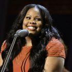 9 grandes stars, de Mary Lambert à Bebe Rexha, rejetées sur `` American Idol ''