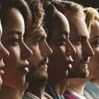 Le casting de `` Good Trouble '' taquine le branchement et le passage au drame d'une saison 3 bourrée de jam