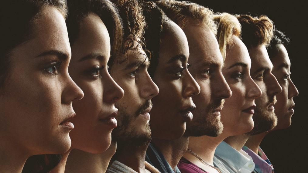 Le casting de « Good Trouble » taquine le branchement et le passage au drame d'une saison 3 bourrée de jam