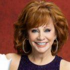 Les ACM Awards 2021 de CBS obtiennent une date et 3 emplacements distincts à Nashville