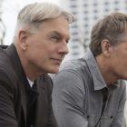 Le nouveau spin-off potentiel du «NCIS» à Hawaï devrait-il être présenté comme un projet pilote de porte dérobée?