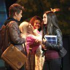 'Legacies': Qui de 'Vampire Diaries' et 'Originals' devrait-il jouer le rôle principal dans le drame de Mystic Falls?  (SONDAGE)