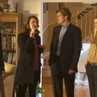 La promotion de la saison 2 de 'The Moodys' montre que le dysfonctionnement de la famille est bien vivant (VIDEO)