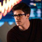 Première saison 7 de «The Flash»: Que risque Barry pour ramener Iris à la maison?  (PHOTOS)