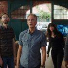 `` NCIS: La Nouvelle-Orléans '' se termine avec la saison 7 - Découvrez quand la finale de la série sera diffusée