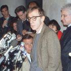 Roush Review: Revisiter un scandale de célébrités dans 'Allen v. Farrow'