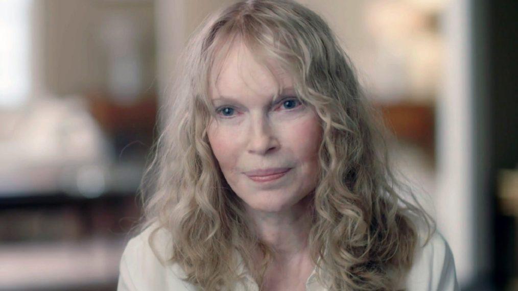 A regarder: 'Allen v. Farrow', 'Creatures' Christmas Comfort, 'Bridgerton' sur 'SNL', 'Beware the Murder Hornets'