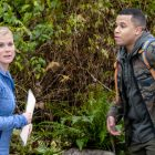 'Chronicle Mysteries: Helped to Death': Alison Sweeney taquine ce qui va suivre pour Alex & Drew