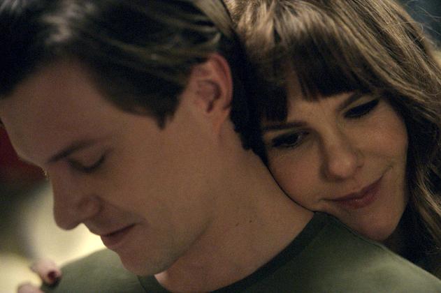 Raconte-moi tes secrets: Récapitulation finale de la saison 1: les souvenirs d'Emma récupérés, le destin de Theresa révélé