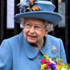 Le discours de la reine à Air Commonwealth avant le spécial Oprah du prince Harry et de Meghan