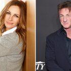 Starz reprend la série d'anthologie `` Gaslit '' avec Julia Roberts et Sean Penn