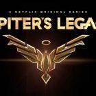 Netflix définit la date de première de `` Jupiter's Legacy '' et publie son premier teaser (VIDEO)