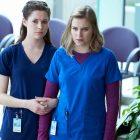 Récapitulatif de la finale des infirmières: nouveaux départs et mauvaises décisions - De plus, notez-le!