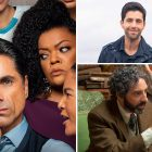 Big Shot, Turner & Hooch Reboot de John Stamos et la mystérieuse société Benedict Get Disney + Dates de première