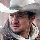 Jeremy Renner jouera dans le film `` Mayor of Kingstown '' de Taylor Sheridan