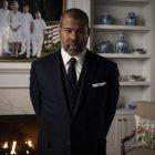 La zone crépusculaire: annulée;  Pas de saison trois pour CBS All Access Series