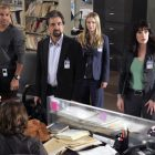 La renaissance des «esprits criminels» chez Paramount +: qu'est-ce qui rassemble l'équipe?