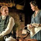 `` Outlander '' EP est `` optimiste '' à propos d'un renouvellement de la saison 7 et d'une possible retombée