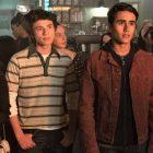 Hulu au TCA: `` Love, Victor's Return '', la dernière saison de Shrill, `` Animaniacs '' renouvelé et plus dévoilé