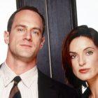 Crossover 'Law & Order: SVU' et 'Organized Crime': Benson et Stabler se réunissent dans une nouvelle promotion (VIDEO)
