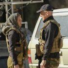 Maria Bello parle de Jack & Gibbs `` Great Love '' - et où elle se dirige après `` NCIS ''