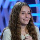 Aperçu d'American Idol: les juges mettent un chanteur à l'aise dans la salle d'audition (VIDEO)