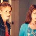 20 ans plus tard, l'épisode `` The Body '' de Buffy contre les vampires nous fait toujours pleurer
