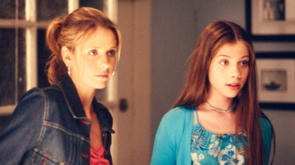 20 ans plus tard, l'épisode « The Body » de Buffy contre les vampires nous fait toujours pleurer