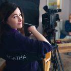 `` WandaVision '': Agatha force Wanda à revivre les traumatismes du passé, plus un changement de vision majeur (RECAP)