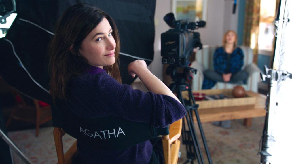 « WandaVision »: Agatha force Wanda à revivre les traumatismes du passé, plus un changement de vision majeur (RECAP)