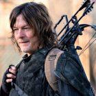 À regarder: Golden Globes, `` Walking Dead '' revient, Love et `` The Great North '', `` Girl in the Basement '' de toute une vie