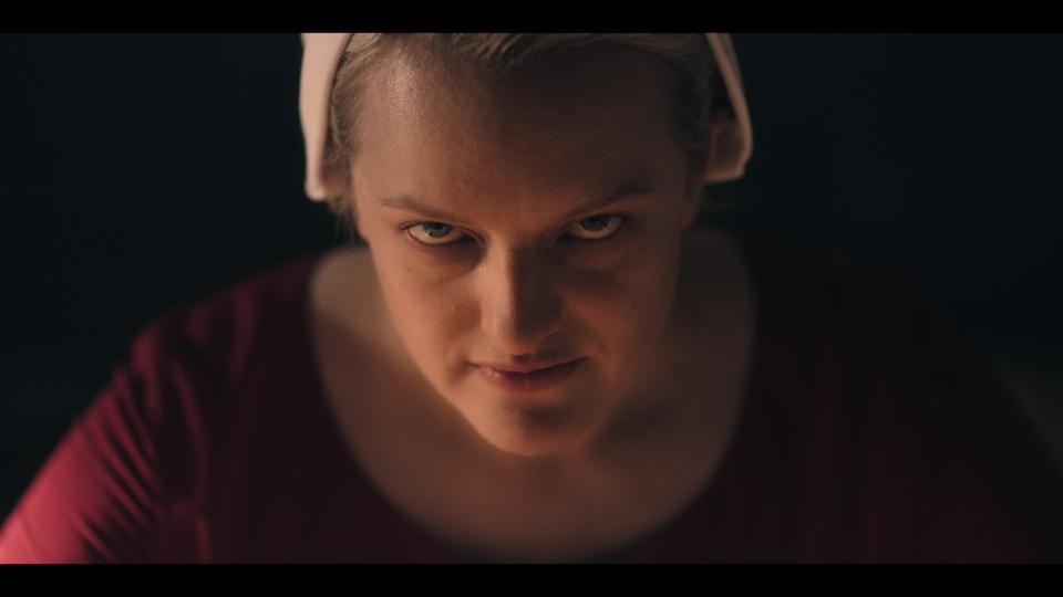 Le conte de la servante: annulé ou renouvelé pour la saison quatre sur Hulu?