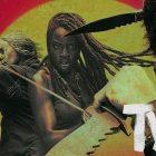 The Walking Dead - A Certain Doom - Critique