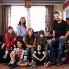 Finale de la saison 1 de Punky Brewster: les mamans de naissance et les familles choisies - notez-le!