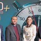 60 minutes +: nouvelle version en streaming de la série d'actualités classique à venir sur Paramount +