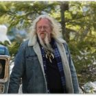 Alaskan Bush People: Spécial Discovery Channel pour honorer Billy Brown