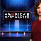 America's Most Wanted: Saison 26;  FOX fixe la date de première de Revival (vidéo)